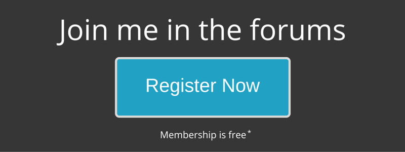 Membership Registration - Build your WordPress Business