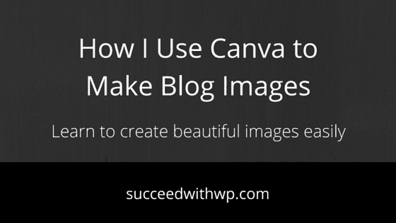 blog-images-create-how-to