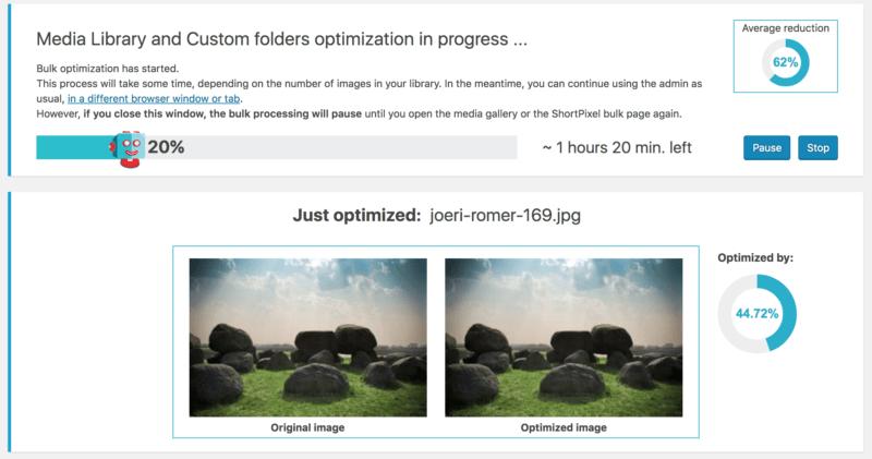 006-short-pixel-image-optimization-process