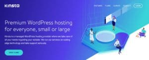 kinsta-review-managed-wordpress-hosting